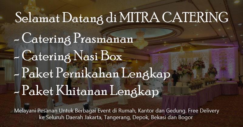 daftar harga paket pernikahan murah Jakarta, Tangerang, Depok dan Bekasi