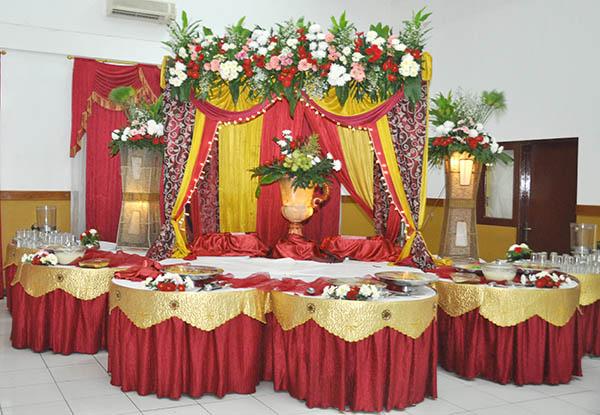 Catering di Karawaci Tangerang