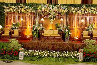 Catering di Cipondoh Tangerang