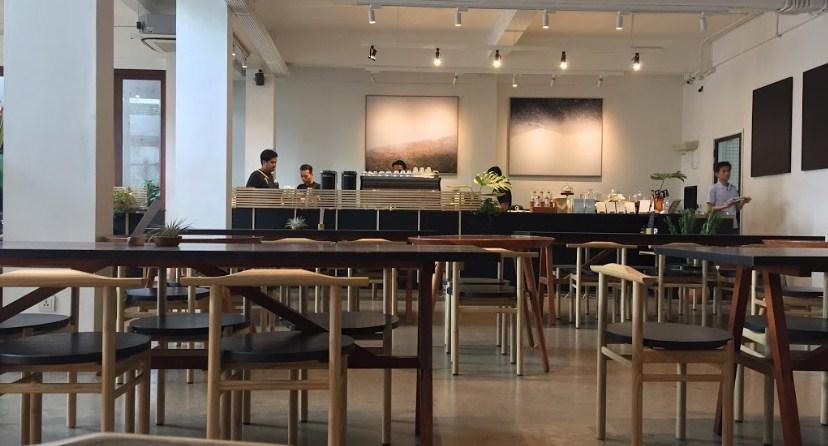 cafe murah dan unik di jakarta selatan