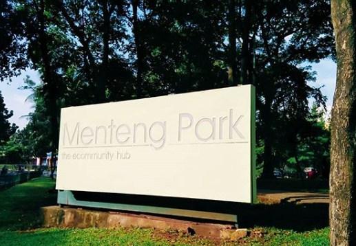 Tempat Wisata di Bintaro Yang Bagus dan Instagramable Untuk Akhir Pekan